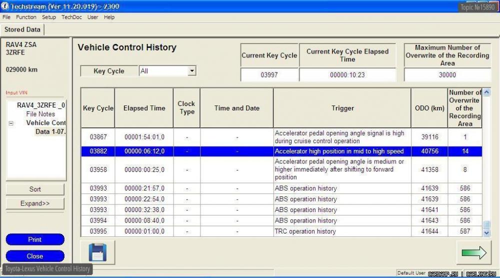 Vehicle_Control_history.thumb.jpg.88b5fcc773b4982ca3be69e4b9fd5b56.jpg