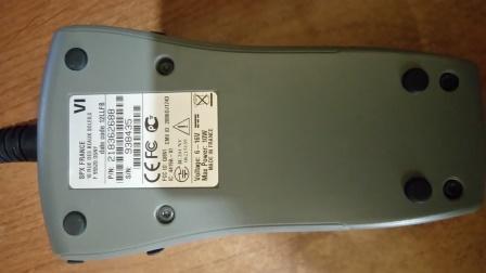 DSC_0952.JPG.3ee4985c46e86bbd37ae2cf458685c22.JPG