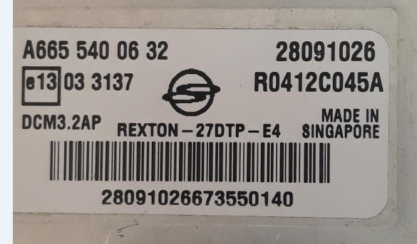 REXTON 2.7 dizel.png