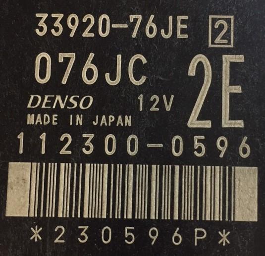 33920-76JE.jpg