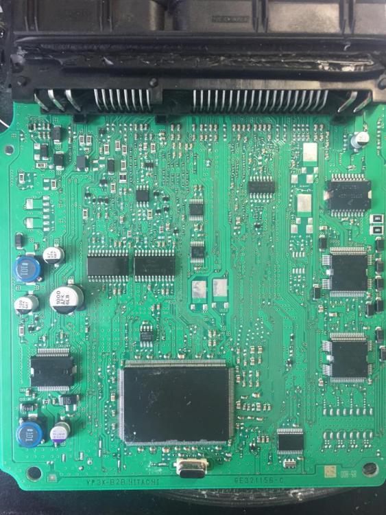 1B124915-D42F-4C90-88B0-9FAF8D56C104.jpeg