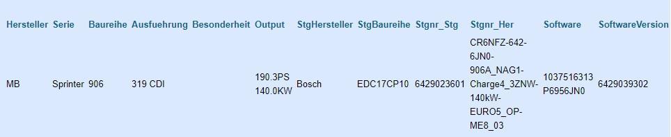 1665303821_Sprinter.jpg.9fa5b38d1cbe06bfccdd5072e8cb9127.jpg