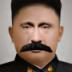 Боцман Кацман