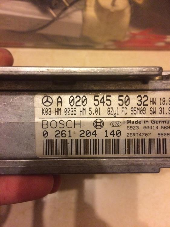 60725195164--79BC01D7-E403-45D4-ACD4-C3E1948786CC.JPG