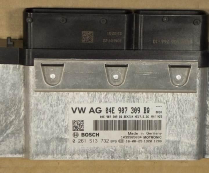 IMG-7dbde3433543bd4397412f9ab258d8c5-V.jpg