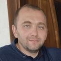 Aleksey_tun