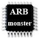arbmonster
