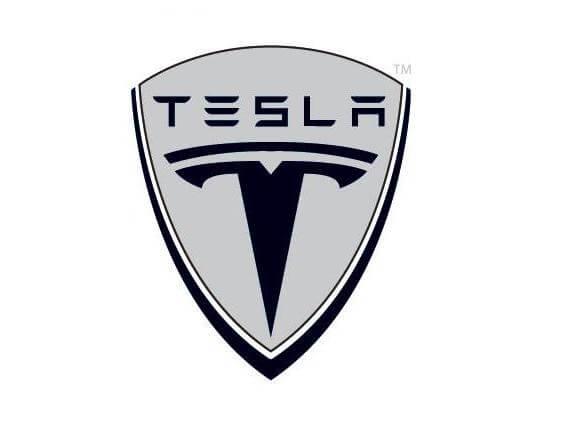 Профессиональная диагностика, восстановление после не удачного ремонта «мастеров широкого профиля» всех видов электромобилей, включая Tesla model S.
