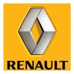 Бортовые компьютеры Renault, Nissan, Opel